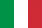 flag-of-italy