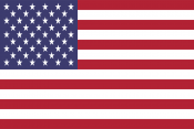 flag-of-united-states